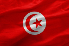 Tunisia Independence Day
