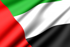 United Arab Emirates Martyrs' Day