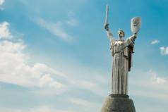 Day of Ukrainian Statehood
