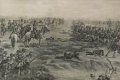 Battle of Las Piedras