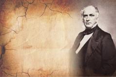 Edward Dickinson Baker Day