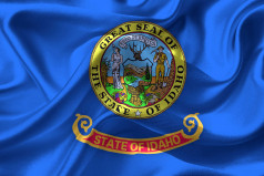 Idaho Day