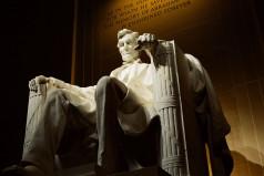 USA Emancipation Day