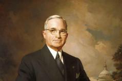 Truman Day