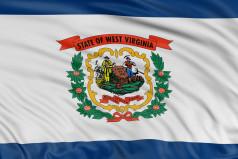 West Virginia Day