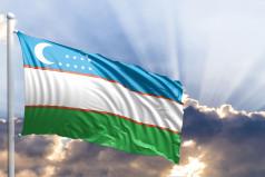 Uzbekistan Independence Day