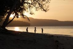 Vanuatu Children's Day