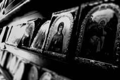 Synaxis of the Mother of God