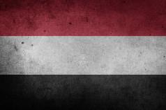 Yemen Independence day