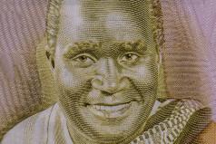 Kenneth Kaunda Day