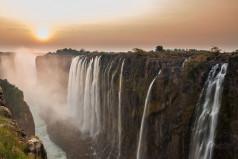 Zambia Unity Day
