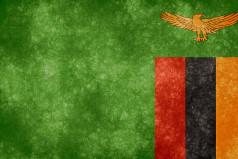 Zambia Public Holiday