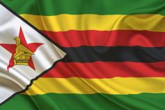 Zimbabwe Unity Day