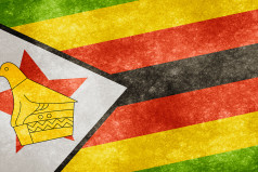 Zimbabwe Independence Day