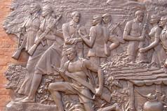 Zimbabwe Heroes' Day