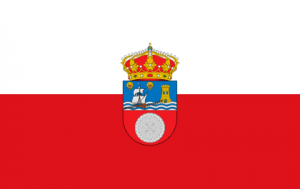 The Province of Cantabria was constituted on 28 July 1778