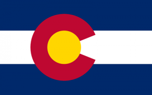 Colorado was the first US state to make Columbus Day an official holiday. It became a US federal holiday in 1937