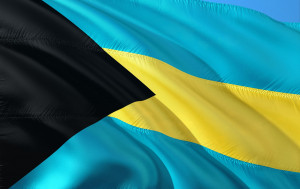 The Bahamas gained its independence from the United Kingdom in 1973
