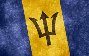 Barbadian National Heroes are the designees of the Order of National Heroes Act, as passed by the Parliament of Barbados in 1998