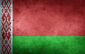In Belarus, bridge holidays may be granted each year, compensated by working Saturdays.