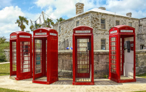 Bermuda Day is a public holiday in Bermuda on the final Friday in May. It is the National Day of Bermuda and unique cultural heritage of the islands.