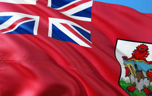 Bermuda Day is a public holiday in Bermuda on the Friday before the final Monday of May. It is the National Day of Bermuda and unique cultural heritage of the islands.