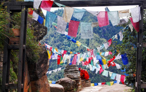 In eastern Bhutan, the first day of the 12th Bhutanese month is celebrated as a new year.