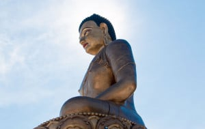 First Sermon Of Lord Buddha
