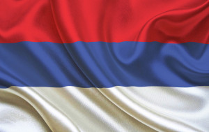 Marks the signing of the Dayton Peace Agreement in 1995, when the Republika Srpska was established