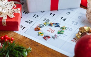 As Boxing Day falls on a Saturday in 2020, the following Monday will be a public holiday