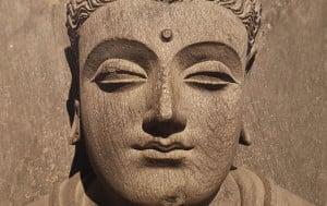 Nikini Full Moon Poya