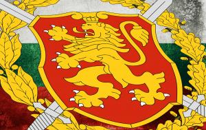 St. George is the patron saint of Portugal, Georgia, Serbia, Bulgaria, Bosnia and Herzegovina, the Republic of Macedonia, and many cities across Europe