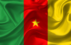 The United Republic of Cameroon replaced the federal structure on this day in 1972.