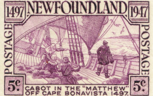 Discovery Day commemorates the discovery of the province in 1497 by John Cabot.