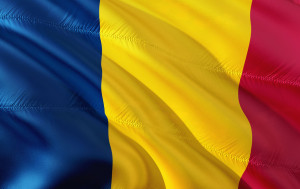 On 11 August 1960, Chad gained its independence from France
