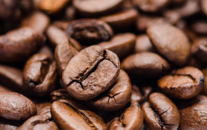 Finns drink the most coffee per person than any other country. They each drink 12kg of coffee every year, that is twice as much as Italians and three times more than Americans.
