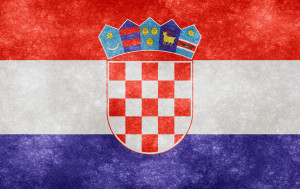 The full title of the holiday is 'Victory and Homeland Thanksgiving Day and the Day of Croatian Defenders'