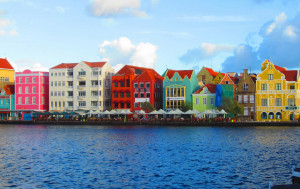 Curaçao Day is a public holiday in Curaçao that marks the island's anniversary of becoming a country within the Dutch kingdom on October 10th 2010.