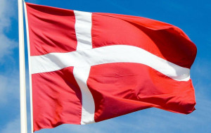 Constitution Day in Denmark on 5 June commemorates the anniversary of the signing of the Danish constitution of 1849