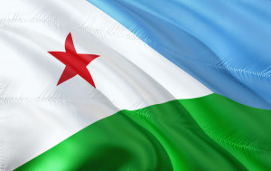 Djibouti became independent from France in 1977 after a referendum showed overwhelming support for independence