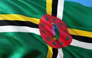 On November 3rd 1978, Dominica gained its independence from Great Britain becoming a republic within the Commonwealth