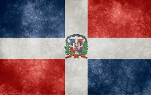 Commemorates the start of the war against Spanish Colonial Army in 1863 that resulted in Independence