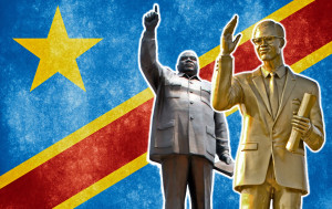 Heroes' Day in DR Congo is two days of public holidays to commemorate the deaths of two former Presidents