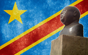 Marks the 1997 coup led by Laurent-Désiré Kabila following the First Congo War