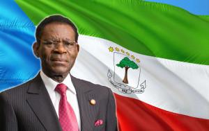 Birthday of current President Teodoro Obiang Nguema Mbasogo