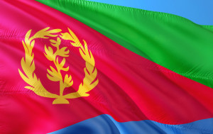 The National Day of Eritrea marks independence from Ethiopia on May 24th 1993