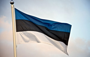 Anniversary of the declaration founding the Republic of Estonia.