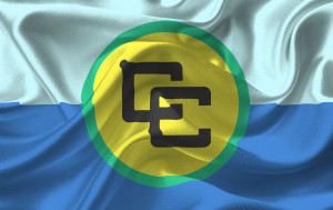 Caricom Day