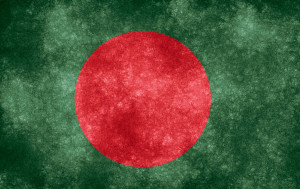 Commemorates the declaration of independence from Pakistan on 26 March 1971 by  Sheikh Mujibur Rahman