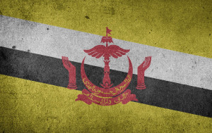 Marks full independence from the United Kingdom in 1984. It is the National Day of Brunei